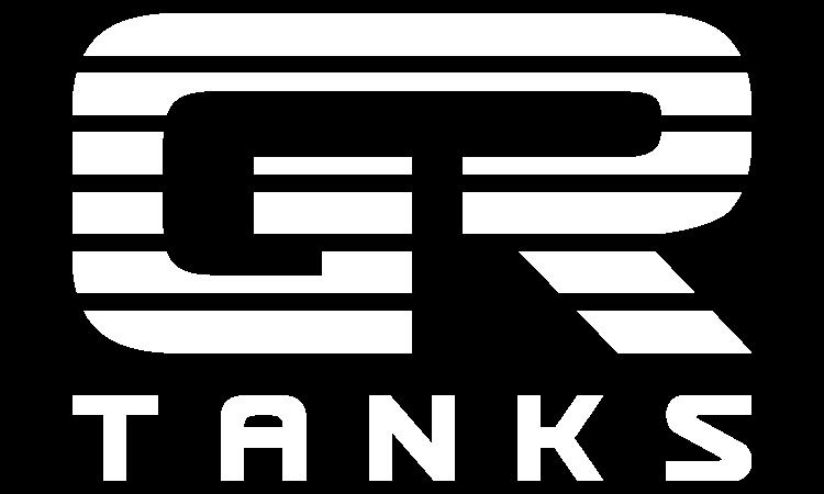 gr tanks